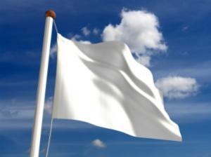 white_flag1