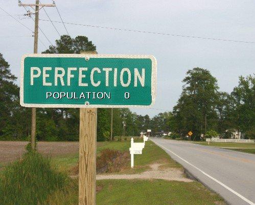 perfection1